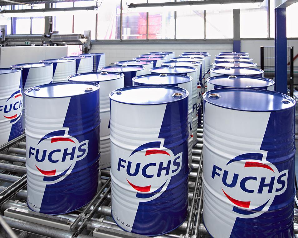 Fuchs-004