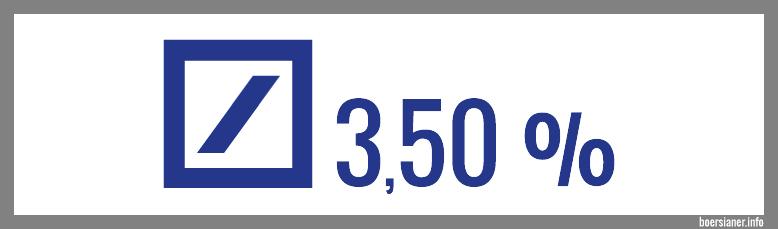 Dax-10-DeutscheBank