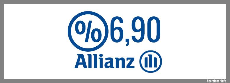 Dax-5-Allianz
