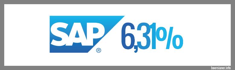 Dax-6-SAP