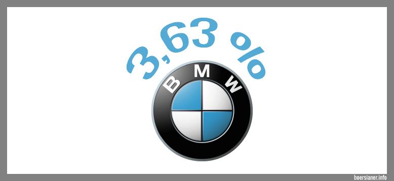 Dax-8-BMW