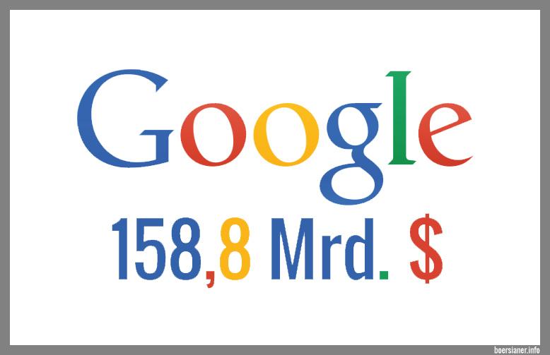 Logo-1-Google