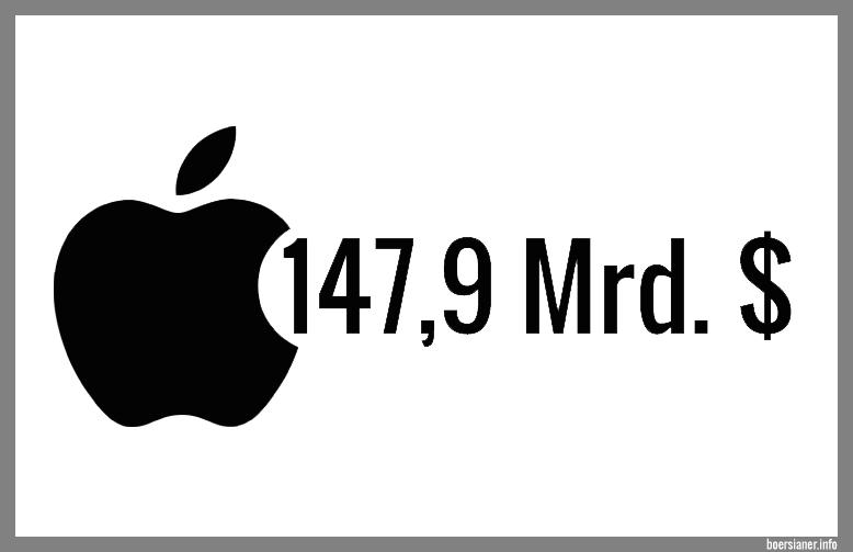 Logo-2-Apple1