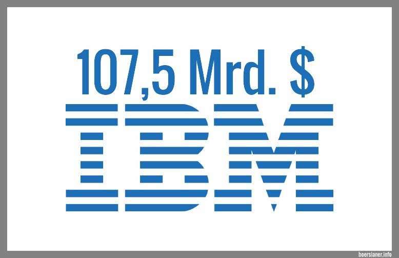 Logo-3-IBM