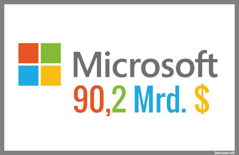 Logo-4-Microsoft