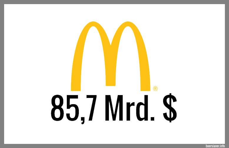 Logo-5-McDonalds