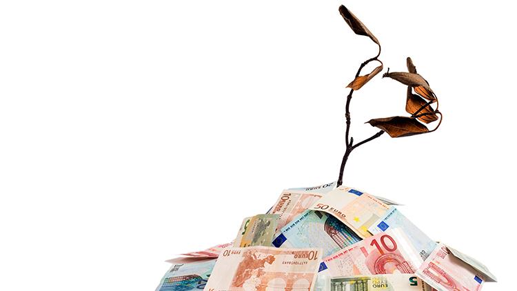 Zinstief-Bankenverband-72dpi
