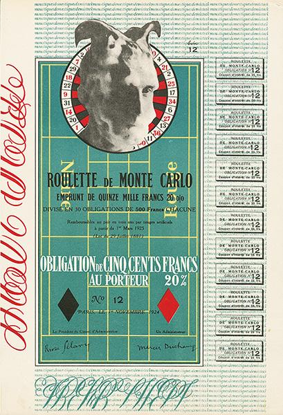 3-Monte-Carlo