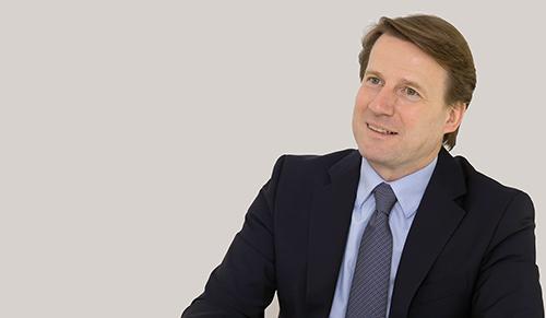 Lars Brandau, DDV