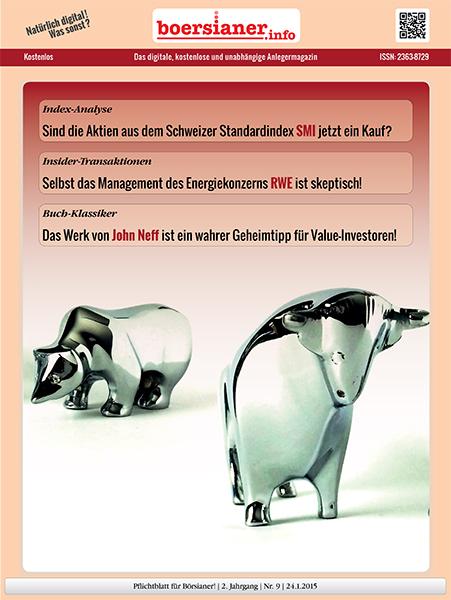 boersianer-9-240115-cover-web