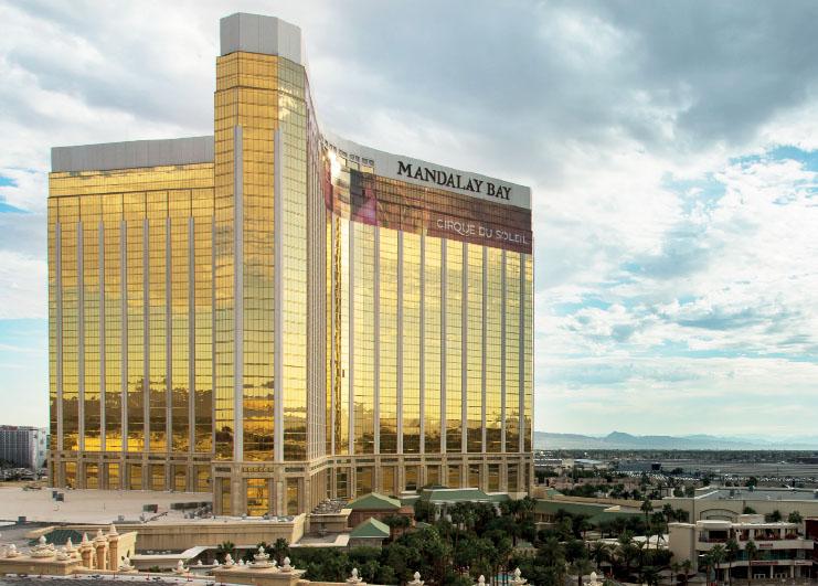 MGM-Resorts-Hotel