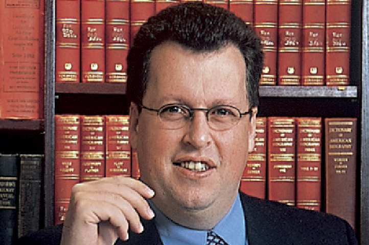 Michael Weingarten, AG für Historische Wertpapiere