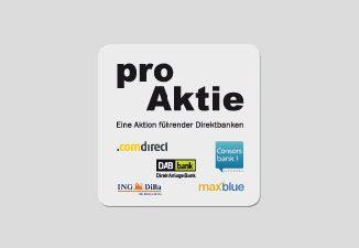 pro-aktie-logo-2016