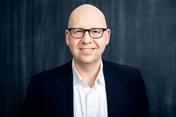 Jochen-Siegert-Savedo