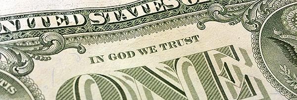 US-Dollar-Gewinne-mitnehmen-Hankes-Handelsbilanz