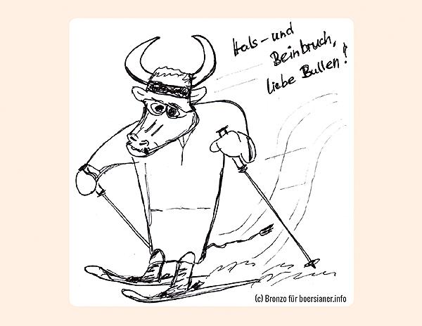 bulle-oder-baer-bronzo-17
