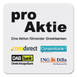 proaktie_logo2014_150x150-1 Kopie