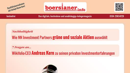 boersianer-23-020515-cover-auszug