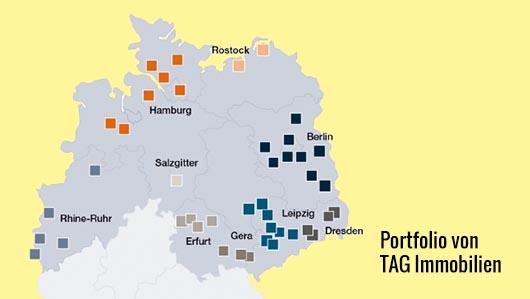 TAG-Immobilien-Portfolio-Bestand