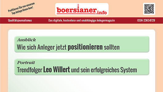 boersianer-30