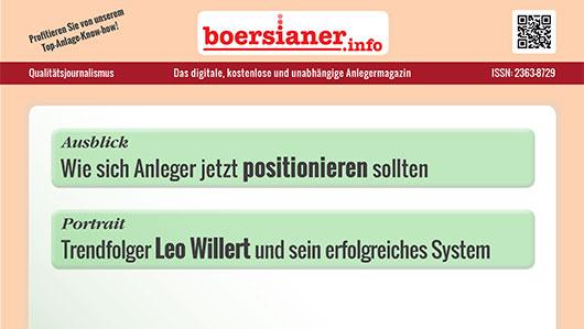 boersianer-30
