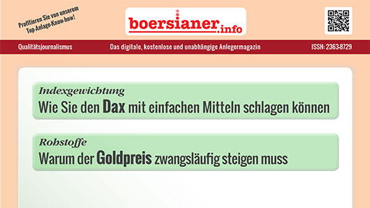 boersianer-31