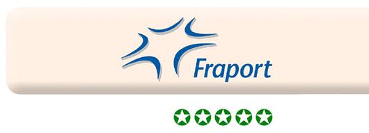 Fraport-Aktie-Empfehlung-5-Sterne