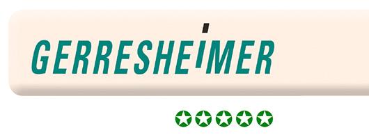 Gerresheimer-Aktie-Empfehlung-5-Sterne