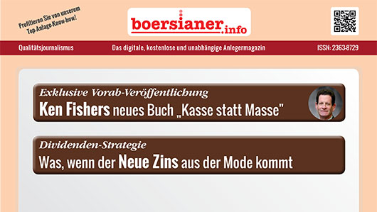 boersianer-34