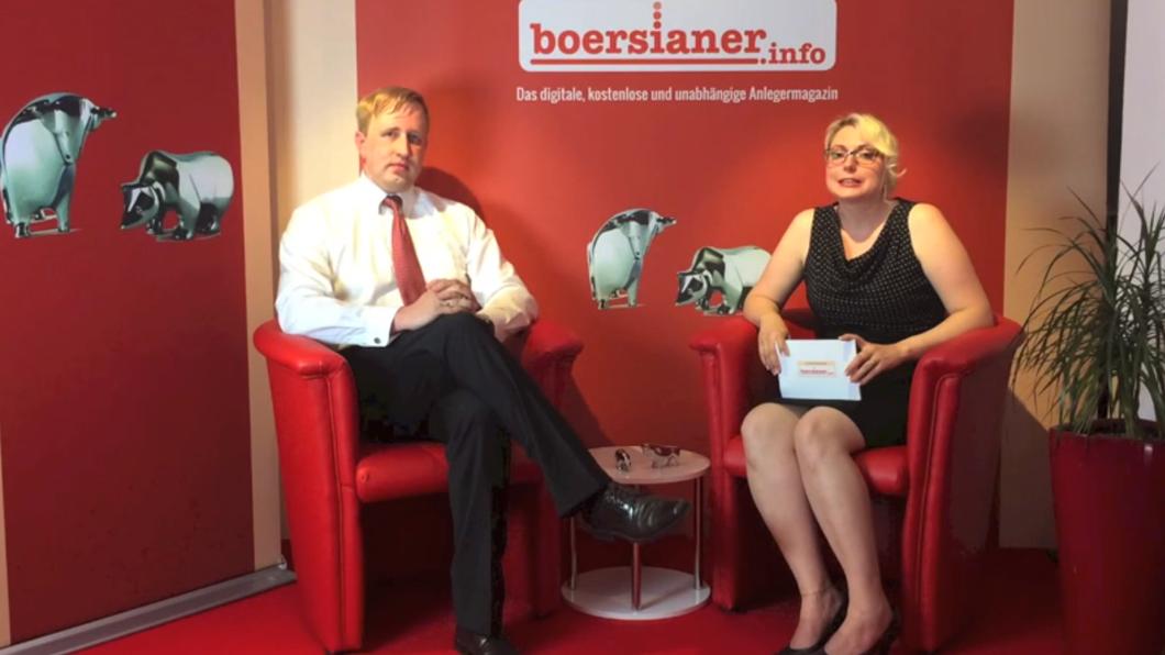 boersianer-info-tv-010715