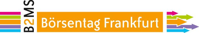 Logo-BoersentagFFM