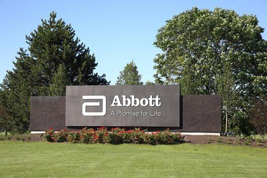 abbott-labs-Illinois_AbbottPark_ML_large