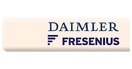 daimler-fresenius-insider