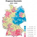 prognose-haushalte-2015-2030