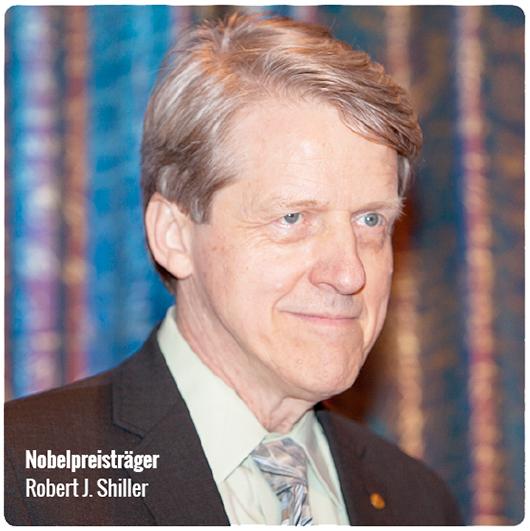 robert-shiller-kgv-nobelpreis