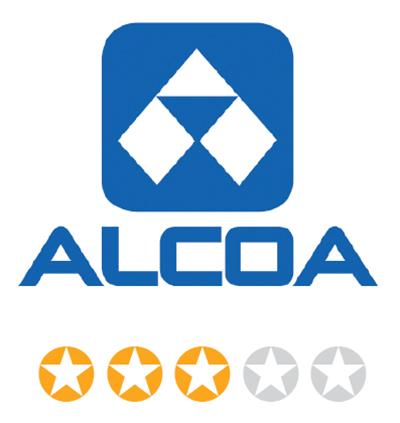 alcoa-aktie-beobachten