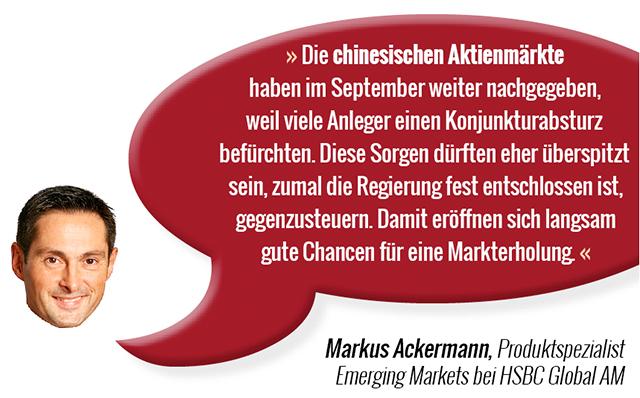markus-ackermann-hsbc-china-zitat