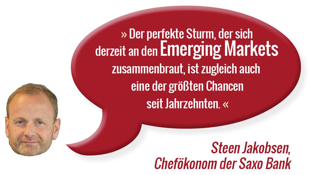 zitat-steen-jakobsen-saxo-bank