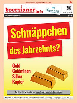 boersianer-info-43-071115-cover-head