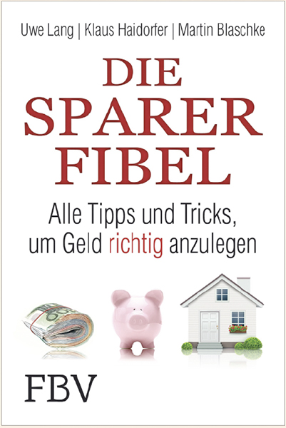 die-sparer-fibel-cover