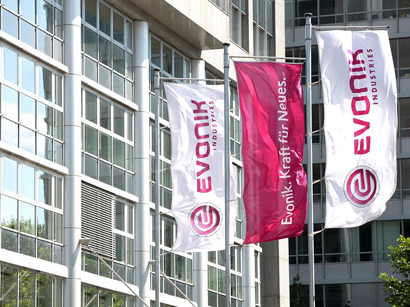 evonik-industries-aktie