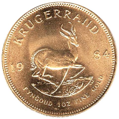 krugerrand-gold-muenze