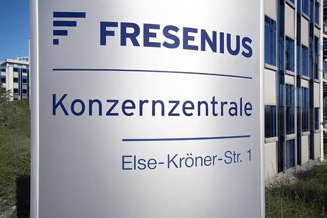 fresenius-sitz-hg