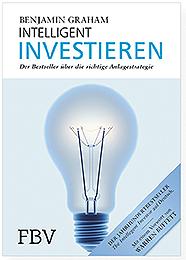 graham-intelligent-investieren