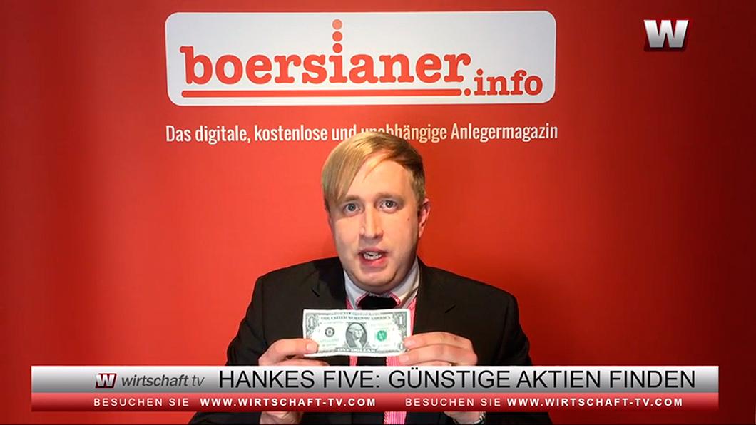 hankes-five-2