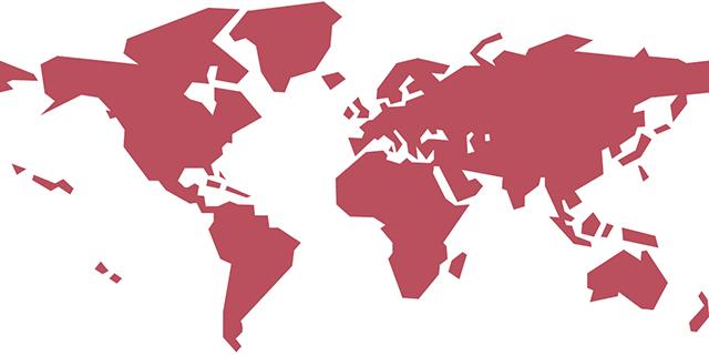 landkarte-welt-global