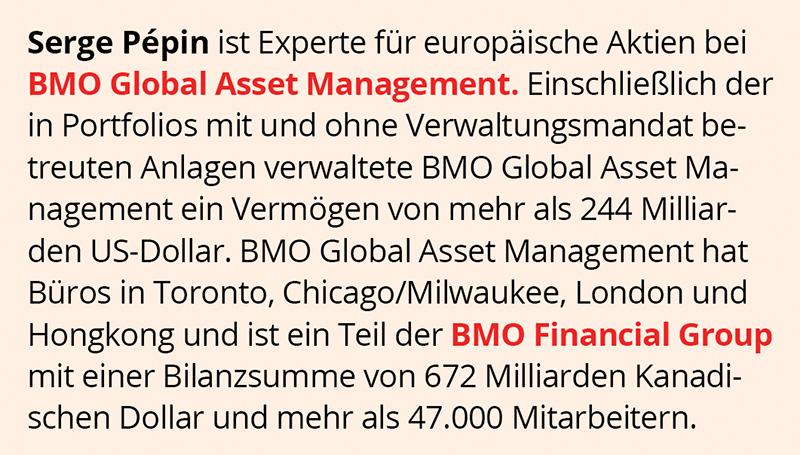 48-bmo-global-am