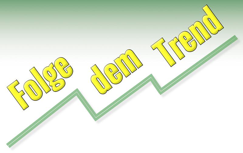48-trendfolge-momentum