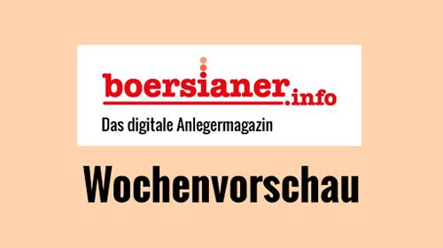 boersianer-info-wochenvorschau