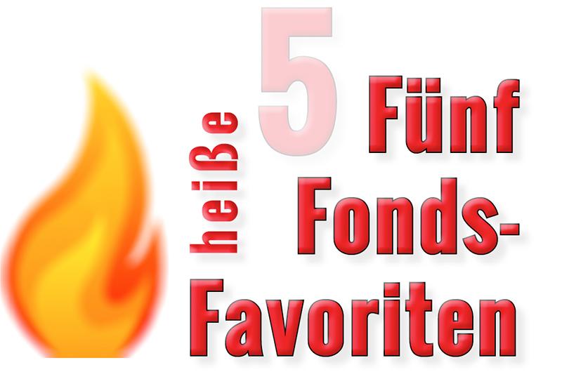 fuenf-fonds-favoriten-titel-47